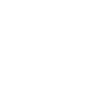 Music festival ARGERICH'S MEETING POINT IN BEPPU  2017.05.06 SAT - 26 FRI